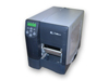 Thermal Label Printers